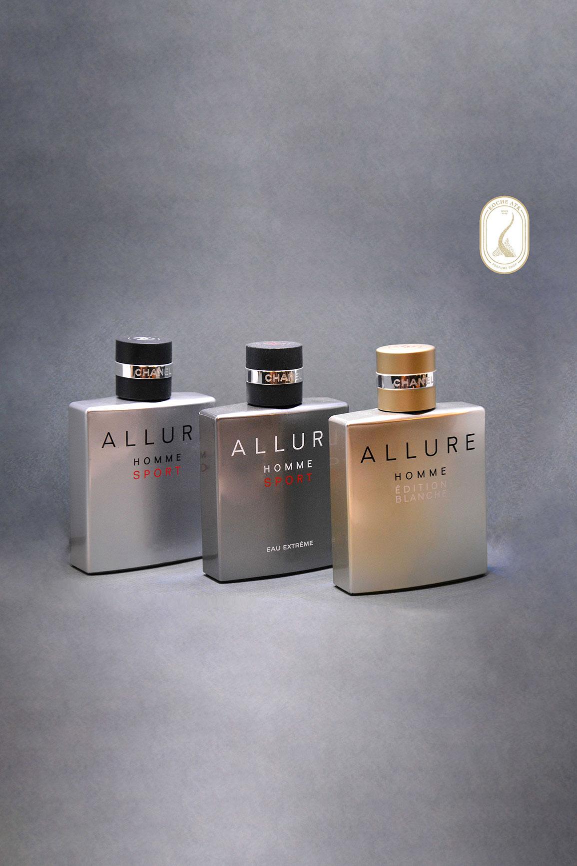 کوچه عطر ، معتبرترین فروشگاه عطر و ادکلن زنانه و مردانه