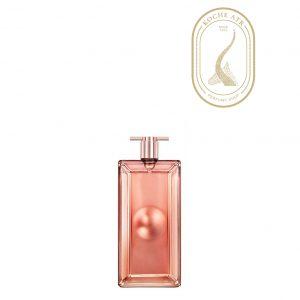 Lancome Idole Intense Eau De Parfum