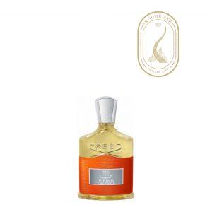 Creed Viking Cologne Eau De Parfum