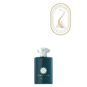 Amouage Enclave Eau De Parfum