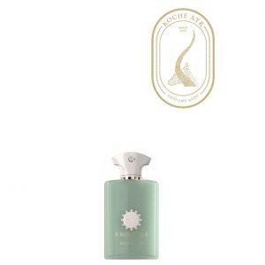 Amouage Meander Eau De Parfum