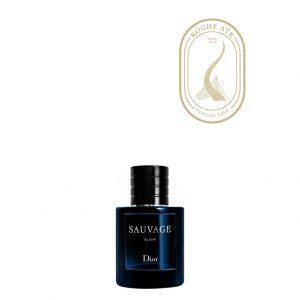 Christian Dior Sauvage Elixir Eau De Parfum